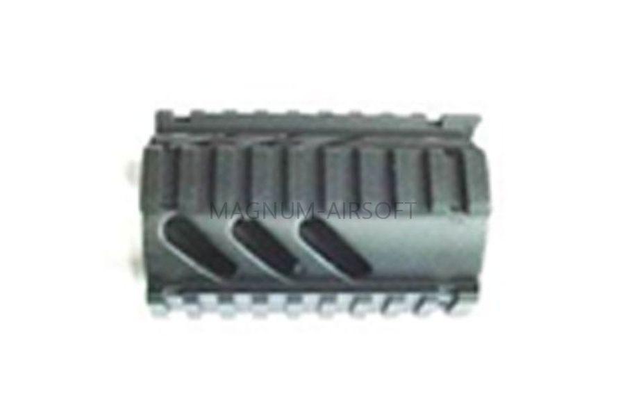 Цевье RIS AGM М4/М16 AGM038 Rail