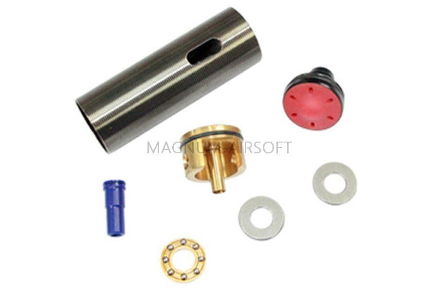 Цилиндр набор bore up для G36 CA - P182M