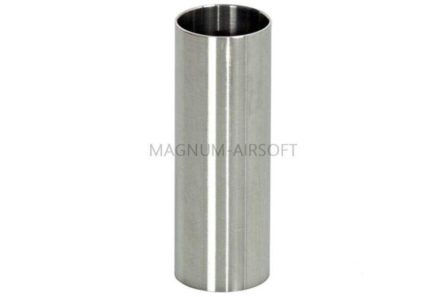 Цилиндр нержавека для стволиков  450-530 мм SHS QG0006