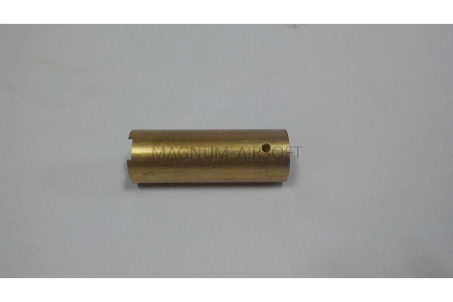 Цилиндр V3BO2 для 3 версии гирбокса блоубек (G&G)