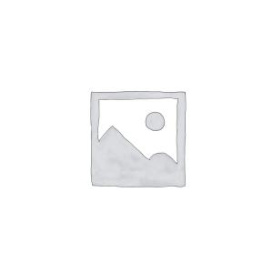 woocommerce placeholder 1 300x300 - Airsoft Surgeon Metal Man AR Version III