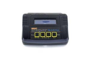 Зарядное устройство SP680AC--80W charger
