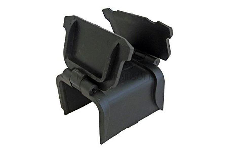 Защитная крышка 551/552 AS-OR0090